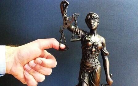 Адвокат по уголовным делам ДТП