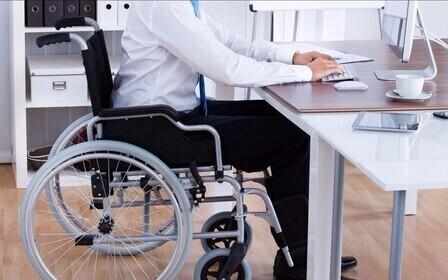 Какие льготы положены инвалидам