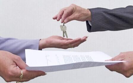 Альтернативная сделка купли-продажи квартиры. Как правильно все сделать