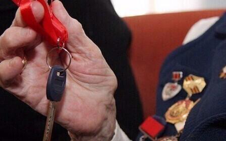 Предоставление жилья ветеранам боевых действий в виде денежной компенсации или по договору социального найма