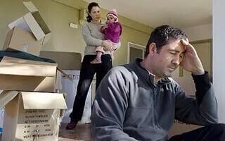 Выселить ребенка из квартиры. Основания и порядок выселения.