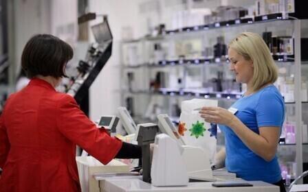 Заявление на возврат фена в магазин. Как вернуть некачественный фен продавцу?