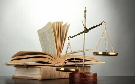 Юридическое образование. Правовые консультации для граждан.