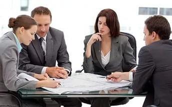 Консультация адвоката. Кто такой адвокат? Разновидности адвокатской помощи.