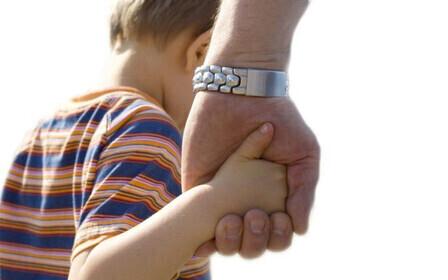 образец заявления о рассмотрении дела в отсутствии отца
