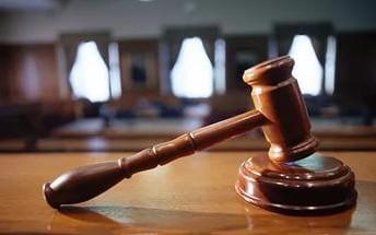 Защита права собственности. Способы защиты нарушенного права.