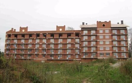 Заявление на возврат квартиры. Как расторгнуть договор долевого участия в строительстве жилья?