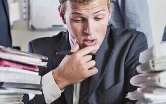 Жалоба на бездействие. Как заставить госслужащего работать?