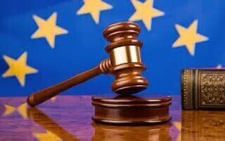 Жалоба в ЕСПЧ. Как составить и подать жалобу в Европейский Суд по правам человека?