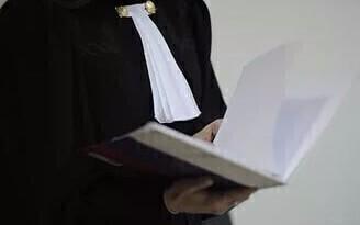 Жалоба на решение суда. Оспаривание судебного акта.