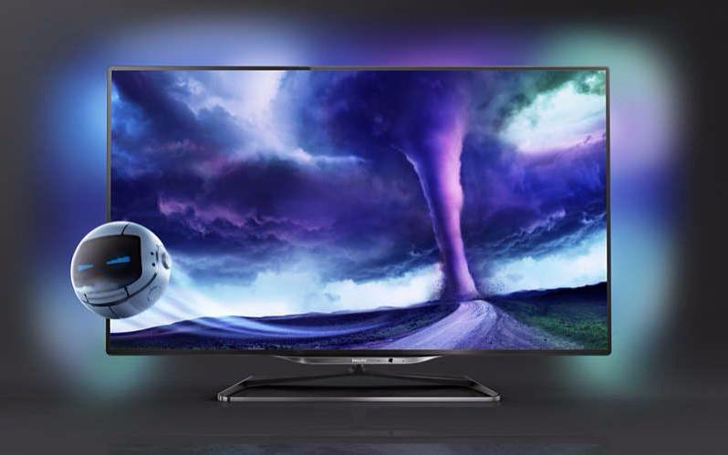 Как вернуть телевизор в магазин?