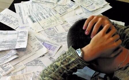 Особенности покупки квартиры с долгами по коммунальным услугам