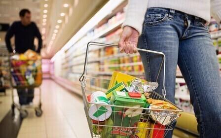 Стоимость продуктов в 2019 году Продукты: подорожает ли что-нибудь? Насколько?