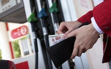 Стоимость бензина в 2019 году Прогнозы по ценам бензина