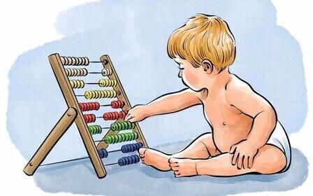 Медведев предложил адресно увеличить детские пособия