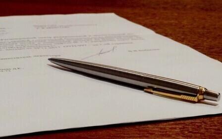 Неисполнение обязательств по договору согласно ГК РФ