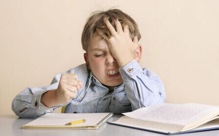Документы регламентирующие деятельность педагога психолога в школе
