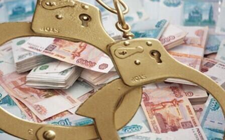 незаконное получение кредита ст 176