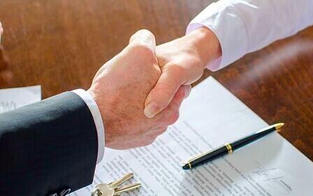 Договор на безвозмездное пользование квартирой в 2019 году