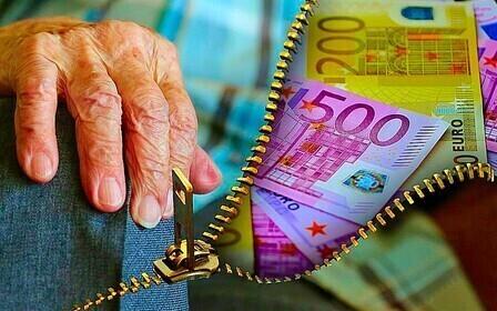 Досрочный выход на пенсию в 2019 году