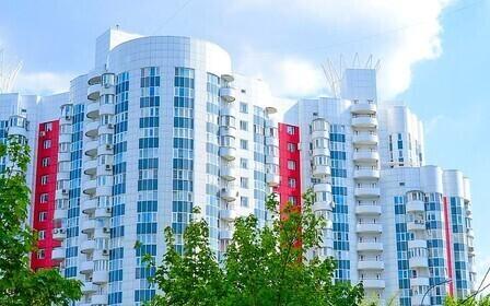Размен квартиры: основные проблемы