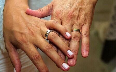 Исковое заявление о расторжении брака: образец иска