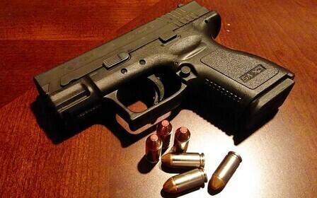 Федеральный закон об оружии в 2019 году