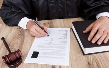Срок давности судебного решения о взыскании долга