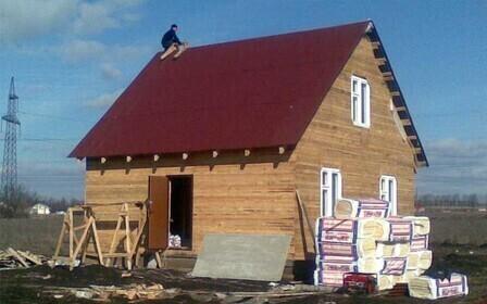 Изображение - Получения материнского капитала на незавершенное строительство zemelnii-ychastok-680x272_194