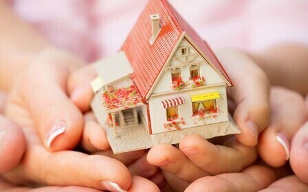 Продажа квартиры за материнский капитал