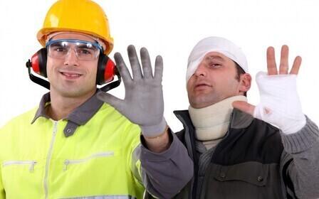 Ухудшение условий труда