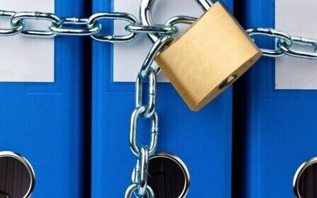 Незаконное использование персональных данных