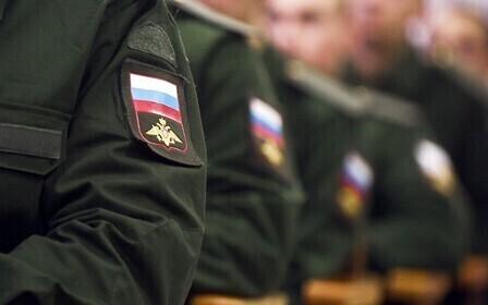 Служба в военной прокуратуре