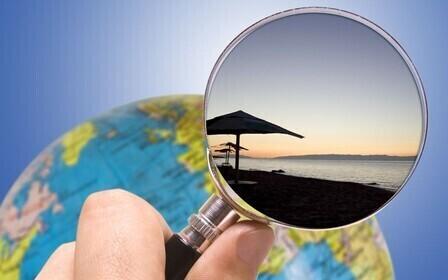 Лицензия на туристическую деятельность