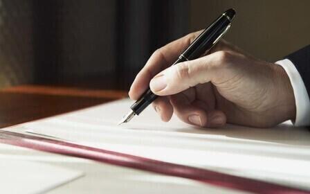 Основания для восстановления срока подачи апелляционной жалобы
