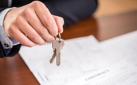 Минимальная доля в квартире новый закон