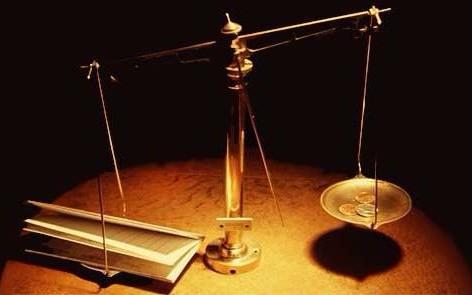 Доверенность на предоставление интересов в суде 2019 года