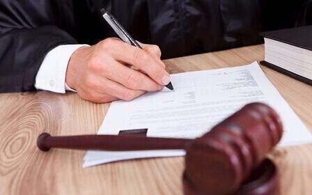 Как подать иск о пересмотре дела по взысканию кредитного долга