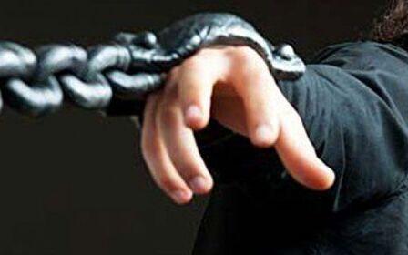 Незаконное лишение свободы – шутка ли?