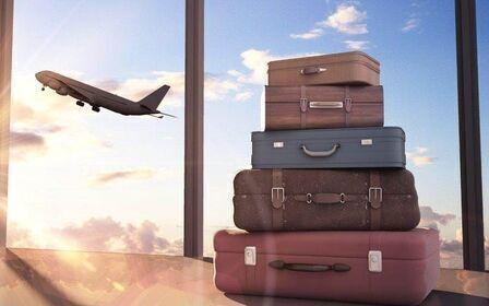 Как получить деньги за испорченный багаж? Или что надо знать авиапутешественнику?