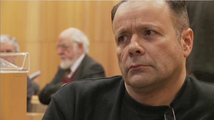 Чем грозит неявка свидетеля в суд?