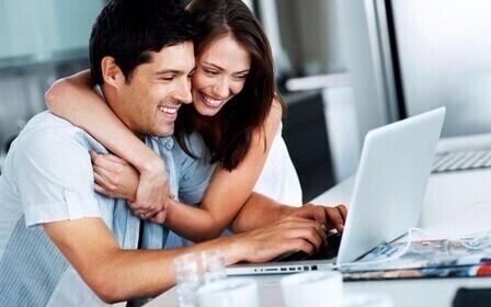 Юридическая консультация онлайн бесплатно вопросы и ответы