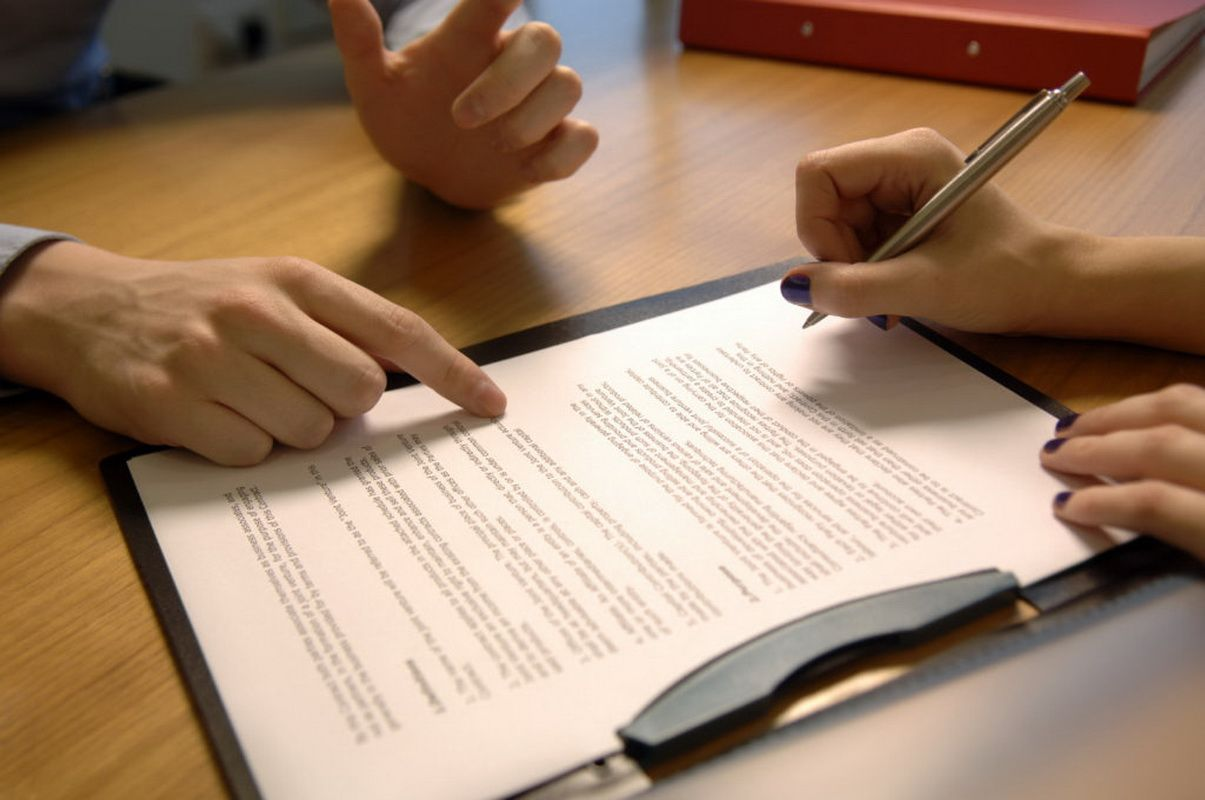 1537180521_vazhno-znat-pri-podpisanii-dogovora-poruchitelem