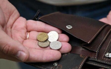 Невыплата заработной платы: что делать?