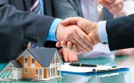 Инвестиционный договор: условия, особенности и порядок заключения