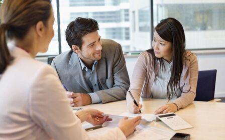 Какая ответственность поручителя по кредиту?