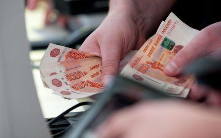 Уклонение от уплаты налогов: признаки и меры наказания