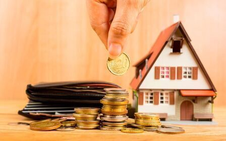 Право собственности на квартиру: что это такое?