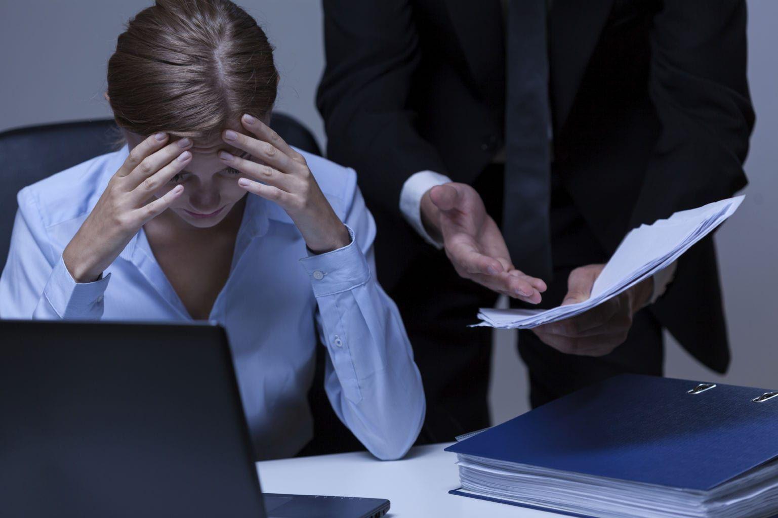 Blog-Employee-Harassment-1537x1024