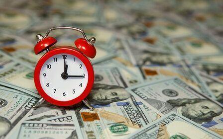 Отсрочка платежа по кредиту в 2020 году